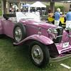 1929 Ruxton