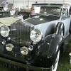 1938 RR Phanton III