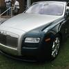 2010 RR Ghost $311K