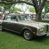 1977 RR Silver Wraith
