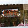 Breakfast at the Loveless Cafe