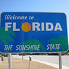 Back to Florida