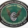 RROC Inter-Regional Meet Orlando, Florida