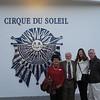 With Ivonne & Bob Webb of San Diego, CA