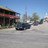 PMCs on the main drag in Anderson, TX