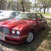 1999 Bentley Azure - KSX61811