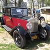 1930 20/25 RR - GRS44