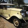 1929 RR Springfield PI - S274KR