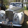 1953 R-Type B361TO