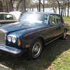 1976 RR Silver Shadow - LRE 26274