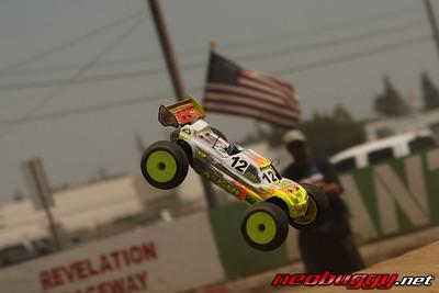2010 JBRL Rd 2 - Revelation Raceway
