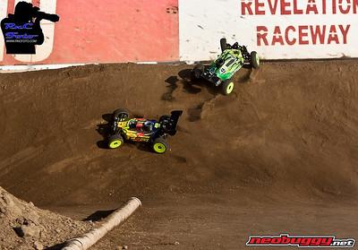 2010 JBRL Rd 7 - Revelation Raceway 'THE Punt'