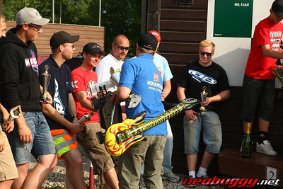 2010 Swedish Nationals - Eskilstuna