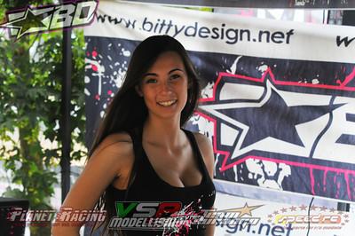 2010 Bittydesign Contest
