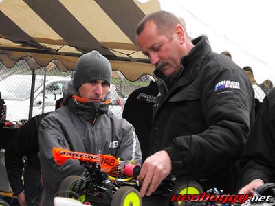 2010 Montpellier GP