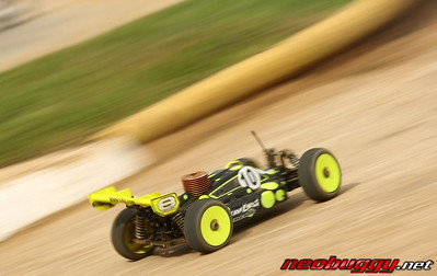Rd 7 2010 BRCA Nationals