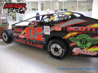 KINGSTON MALL CAR SHOW 2010 (21)_wm