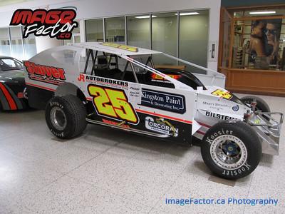 KINGSTON MALL CAR SHOW 2010 (27)_wm