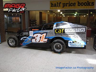 KINGSTON MALL CAR SHOW 2010 (35)_wm