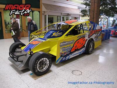 KINGSTON MALL CAR SHOW 2010 (32)_wm