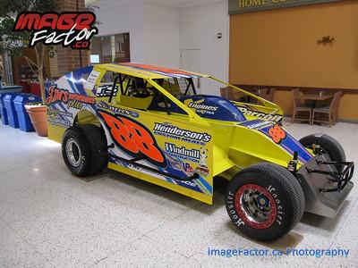 KINGSTON MALL CAR SHOW 2010 (34)_wm