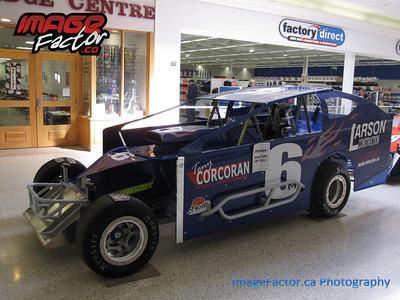 KINGSTON MALL CAR SHOW 2010 (3)_wm