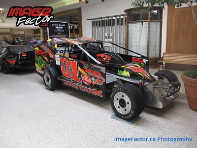 KINGSTON MALL CAR SHOW 2010 (18)_wm