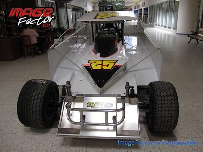 KINGSTON MALL CAR SHOW 2010 (26)_wm
