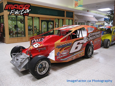 KINGSTON MALL CAR SHOW 2010 (30)_wm