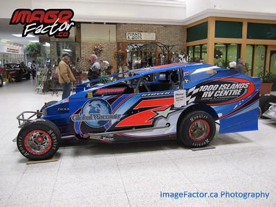 KINGSTON MALL CAR SHOW 2010 (28)_wm