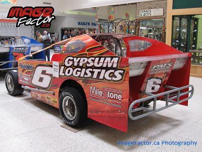 KINGSTON MALL CAR SHOW 2010 (31)_wm