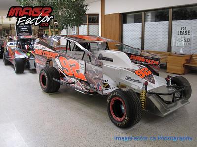 KINGSTON MALL CAR SHOW 2010 (11)_wm