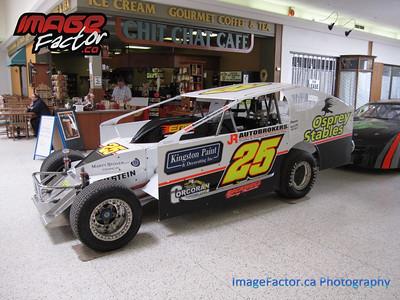 KINGSTON MALL CAR SHOW 2010 (25)_wm