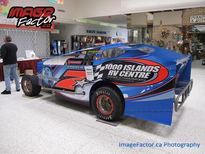 KINGSTON MALL CAR SHOW 2010 (29)_wm