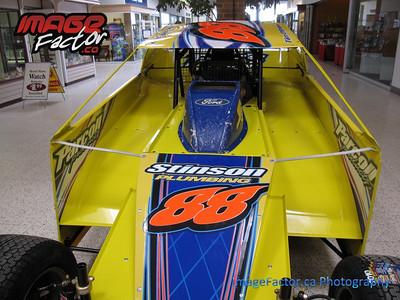 KINGSTON MALL CAR SHOW 2010 (33)_wm
