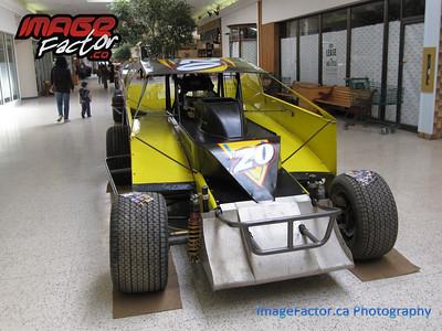 KINGSTON MALL CAR SHOW 2010 (10)_wm