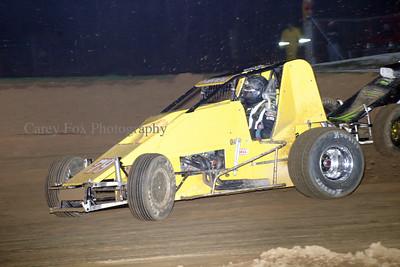 2010 Racing photos