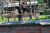 2010 Rwanda-13-mgvp-orphanage-24_15131454302_o