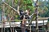 2010 Rwanda-13-mgvp-orphanage-23_14945281367_o