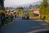 2010 Rwanda-04-street-scenes-56_14945365120_o