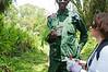 2010 Rwanda-10-karisoke-trek-77_15132246715_o