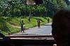 2010 Rwanda-04-street-scenes-69_15132026545_o