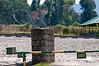 2010 Rwanda-07-park-hqs-02_14945393780_o