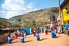 2010 Rwanda-04-street-scenes-75_14945330039_o