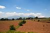 2010 Rwanda-04-street-scenes-68_15132023815_o