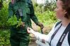 2010 Rwanda-10-karisoke-trek-78_14945586390_o
