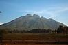 2010 Rwanda-05-kinigi-10_14945339689_o