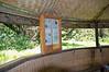 2010 Rwanda-10-karisoke-trek-68_15129246011_o