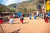 2010 Rwanda-04-street-scenes-73_14945469947_o
