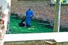 2010 Rwanda-13-mgvp-orphanage-17_14945782107_o